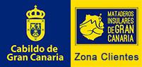 Matadero Gran Canaria