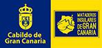 Mataderos Insulares de Gran Canaria