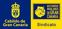 Área de Sindicato: Matadero Gran Canaria